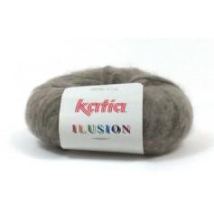 Katia Ilusión