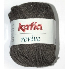 Katia Revive