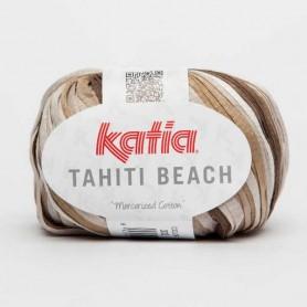 Katia Tahiti Beach 302