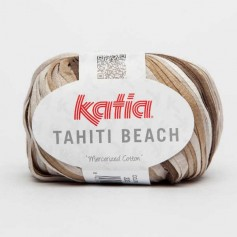 Tahiti Beach 301