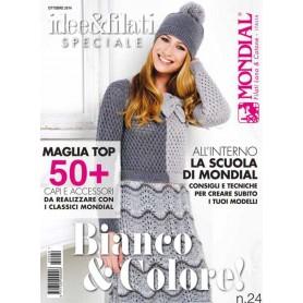 Revistas Mondial