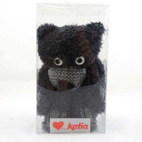 Katia Teddy Bear