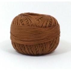 Maranta Perlé Egipcio-5 1047