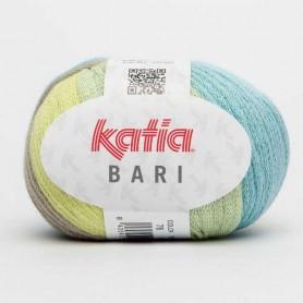 Katia Bari