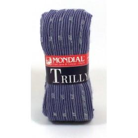 Mondial Trilly 819
