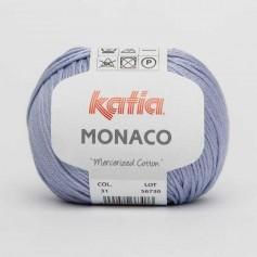Katia Monaco Tintadas