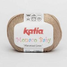 Katia Monaco Baby Tintadas