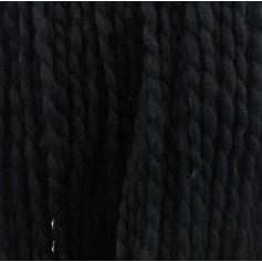 Tricots Brancal Alaska-Peso