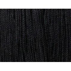 Tricots Brancal Crochet