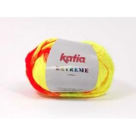 Katia Extreme