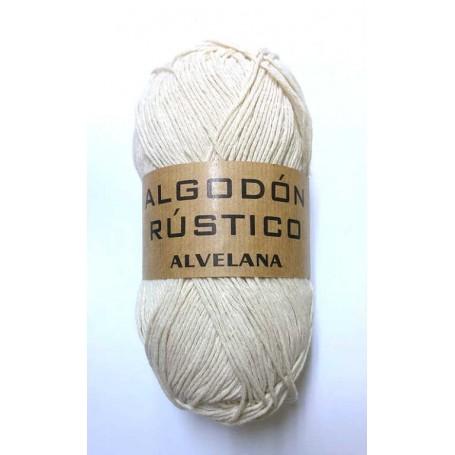 algodon natural