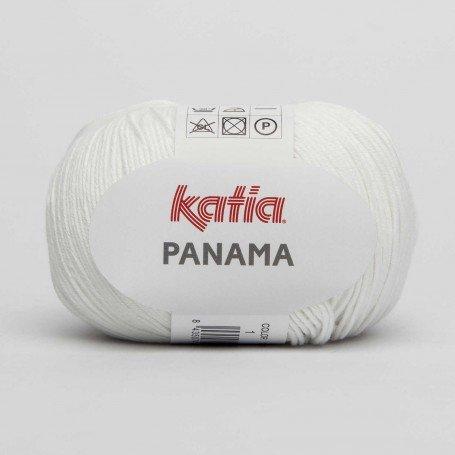 Panama 64