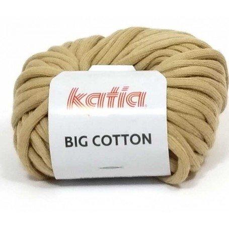 Katia Big Cotton 57