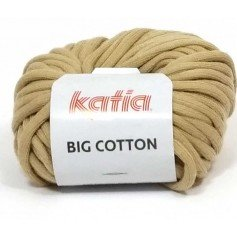 Big Cotton Katia