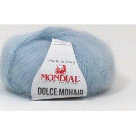 Mondial Mohair