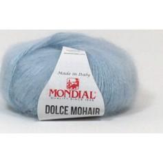 Mondial Dolce Mohair