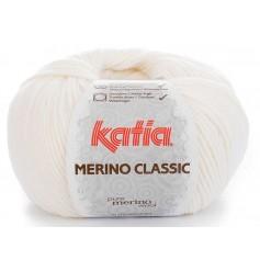 Merino Classic 2