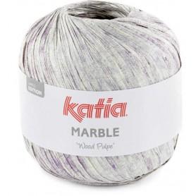 Katia Marble