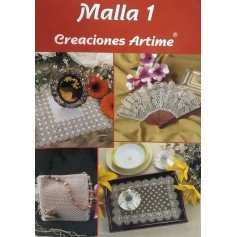 Malla 1