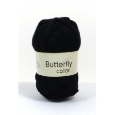 Ofil Butterfly Color