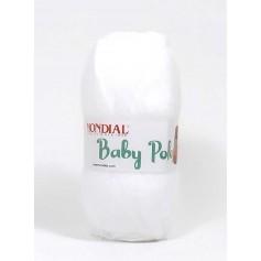 Mondial Baby Polo