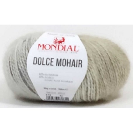 Mondial Dolce Mohair Stampe 478