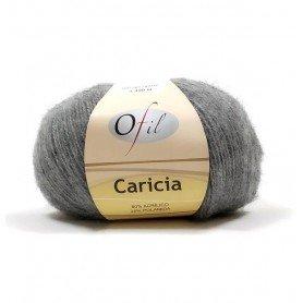 Ofil Caricia 1202
