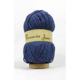 Ofil Florencia Jeans 704