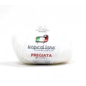 Tropical Lane Pregiata 001
