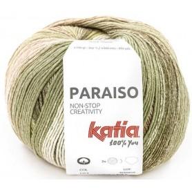 Katia Paraiso