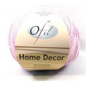 Ofil Home Decor 012