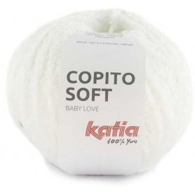 Katia Copito Soft