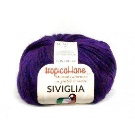 Tropical Lane Siviglia 01