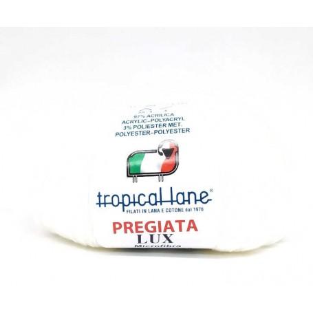 Tropical Lane Pregiata Lux