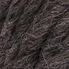 Love Wool 107