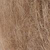 Silk Alpaca 63