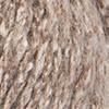 Silk Tweed 53