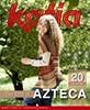 Especial Azteca Nº 4