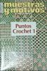 Puntos de Crochet Nº 1