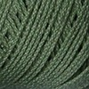Cotton Cable 5 07