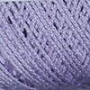 Cotton Cable 5 43