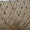 Cotton Cable 5 90