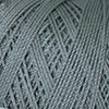 Cotton Cable 8 69