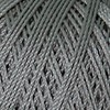 Cotton Cable 8 83