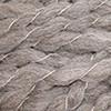 Natur-Wool 44