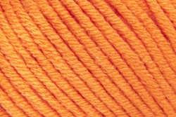 17 Naranja