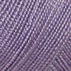 Perlé 1010 lila