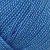 Perlé 1014 azul