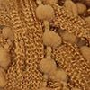 Papillon 02 camel