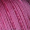 Cable 5 - 22 rosa chicle